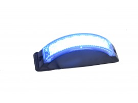8W LED Deck light  NO.LED-GRT-049