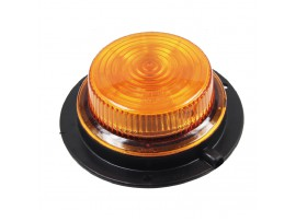 Small size led beacon order number STBL004