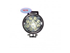 LED WORKING LIGHT 36W NO.ZXE336H