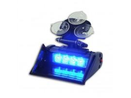 LED Dash Light No.ZXGXT-401