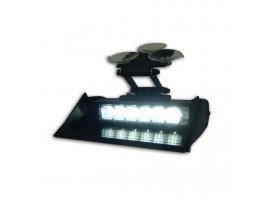 LED Car led light bar for Car decoration  No.ZXGXT-601