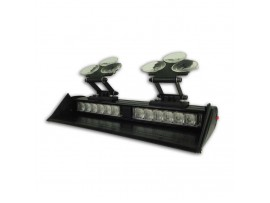 LED Auto warning light lights for truck No.ZXGXT-602