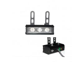 Led Dash lights No.LED-GRT-012