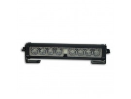 8W LED desh Light LED lighting share No.ZXSL-341