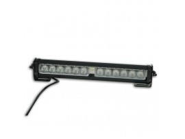 LED flashing warning light No.ZXSL-361