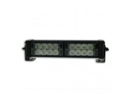 LED vehicle LED Dash flashing strobe light No.ZXSL-781
