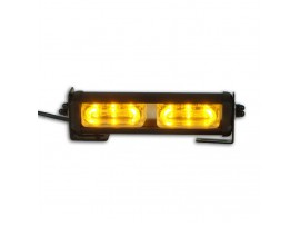 LED amber strobe warning safety lights No.ZXSL-332S