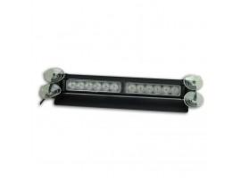 LED Strobe Light Warning Emergency Vehicle Light  ZXSL-V361