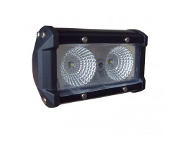 20W Cree LED work light driving light for Car Truck No.ZXWL5820