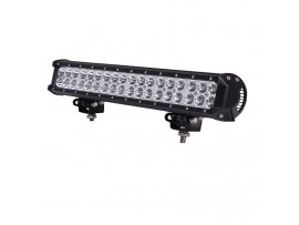 108W Cree LED auto part led work light 4x4 off road SUV ATV rv accessories No.ZXWL59108