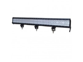 234W Cree LED light bar automatic LED bar lights 4x4 offroad light No.ZXWL59234