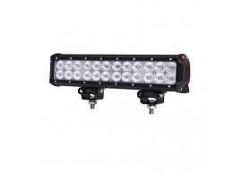 72W  Cree LED Light Bar Car Accessory No.ZXWL5972