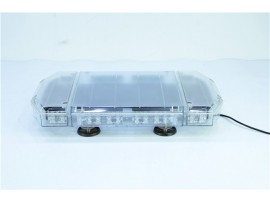 High power led Mini lightbar No.SRL-GRT-003