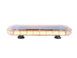 Mini lightbar No.SRL-GRT-004