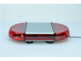 Brightness led Mini lightbar No.SRL-GRT-005