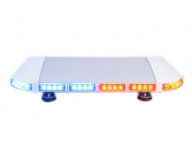 Mini lightbar No.SRL-GRT-010