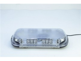 Mini lightbar No.SRL-GRT-016