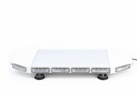 Mini lightbar No.SRL-GRT-048