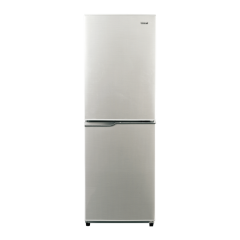 187L 220V 50HZ Europe A+ Standard Colorful Refrigerator