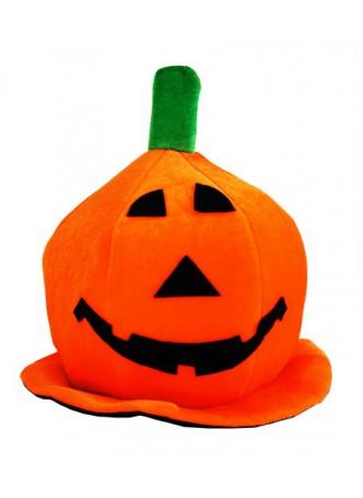 Halloween Classic Pumpkin hat