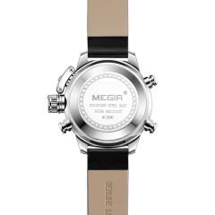 MEGIR 2090