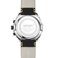MEIGR 2074