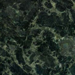 Black eyes granite