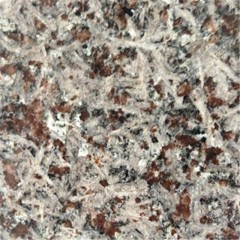 Monchique St. Louis Granite