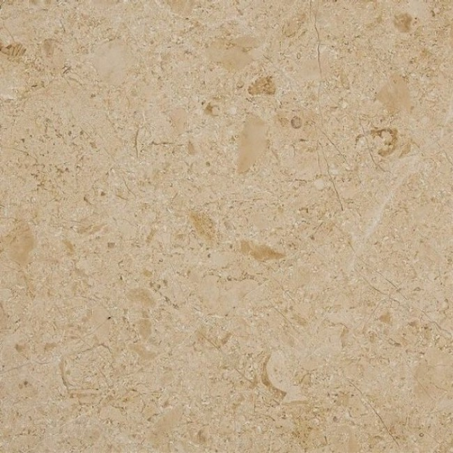 Miracle beige marble