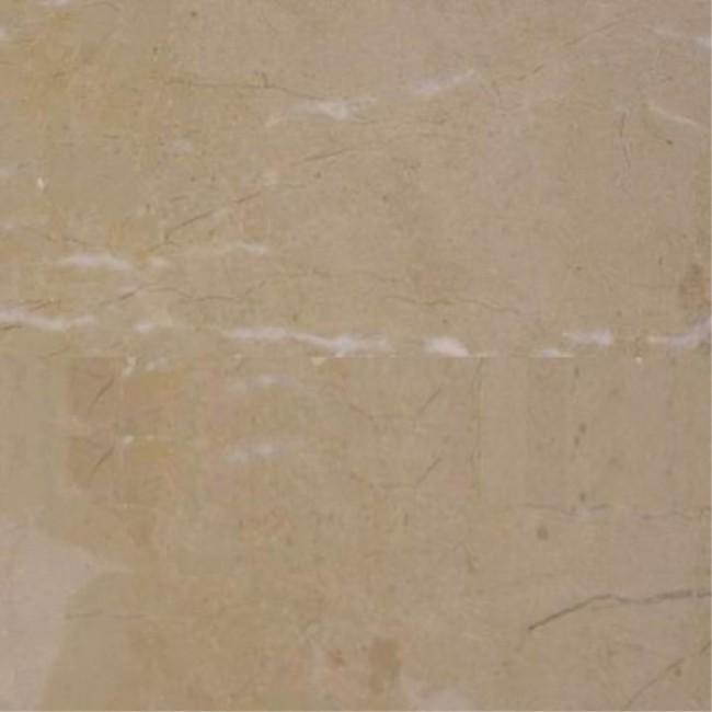 Vito beige marble