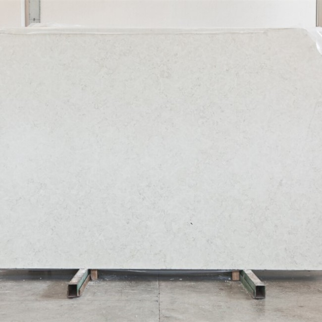 Bianco Perlino  marble