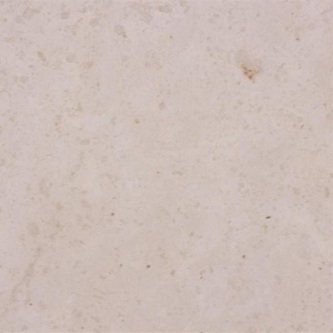 Jura beige marble