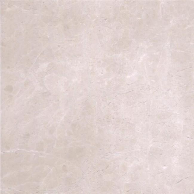 Burder beige marble