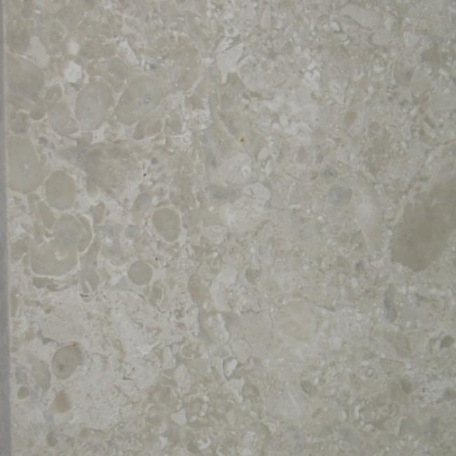 Delicant cream marble