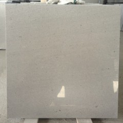 Polished Cinderella Grey Marble floor tiles wall tiles