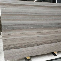 Crystal wood Marble