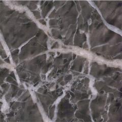 Hang Grey marble
