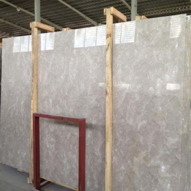 Persian Grey marble slabs