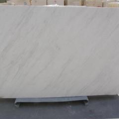 Venus  white marble slabs