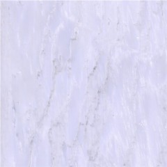 East white  marble