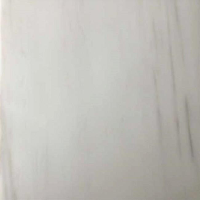 Star  white marble