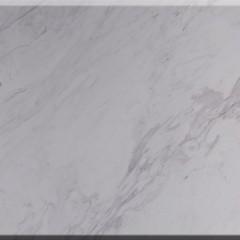 Venus  white marble