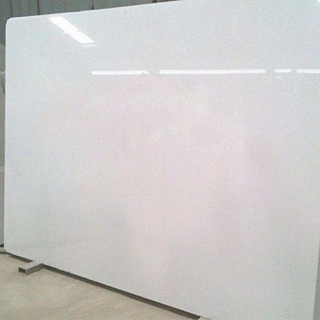 Vietnam white marble slabs