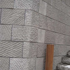 Grey Sandstone floor  tiles wall tiles