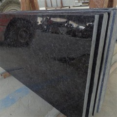 Angola brown  granite countertops, kitchen countertops