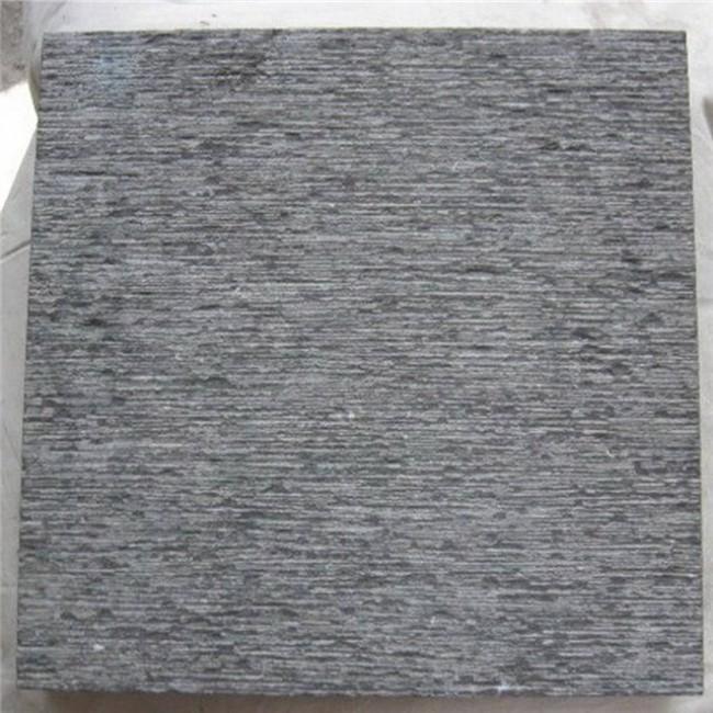 Hainan black basalt