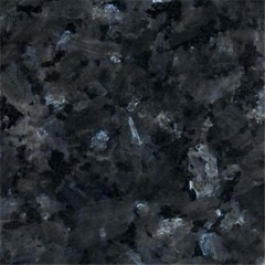 Samantha blue granite
