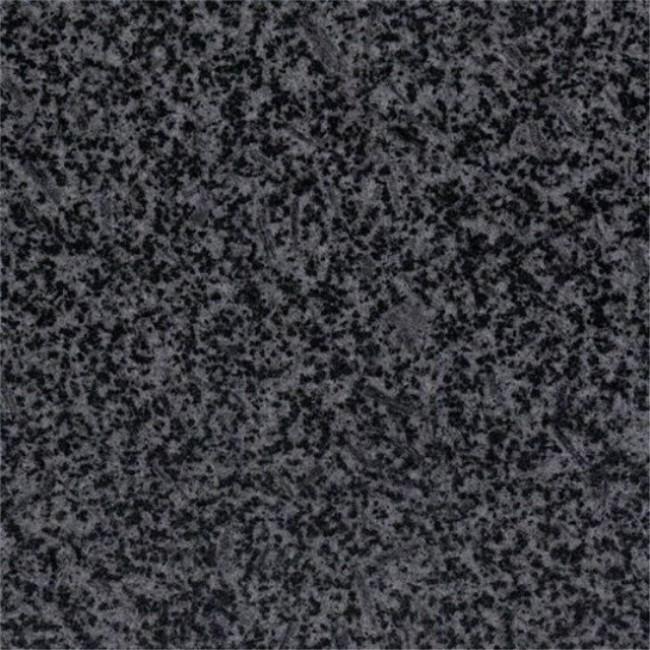 Sesame black  granite