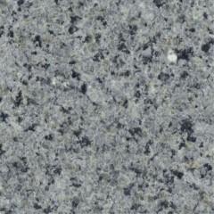 Panxi blue granite