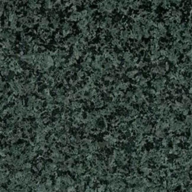G612 granite